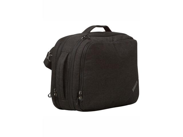 Bergans Switch Messernger Bag 16l Black